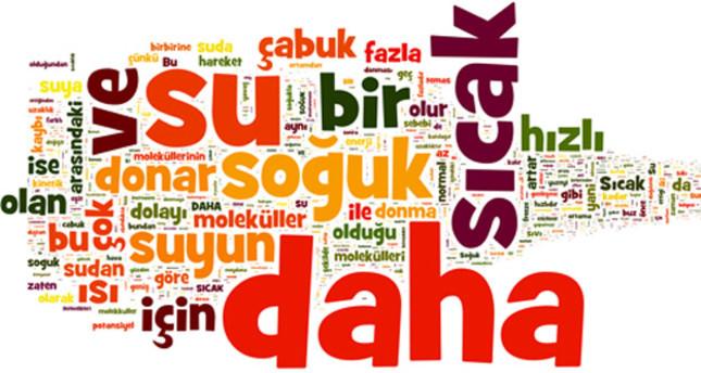 صورة كلمات تركية رومانسية , كلمات حب باللغة التركية
