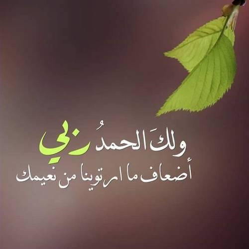 بالصور صور واتس اب اسلامية , اجمل صور واتس اب اسلامية 5015 5