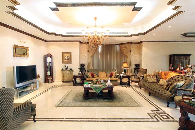 بالصور بيت فخم , اجمل البيوت الفخمه 5017 3