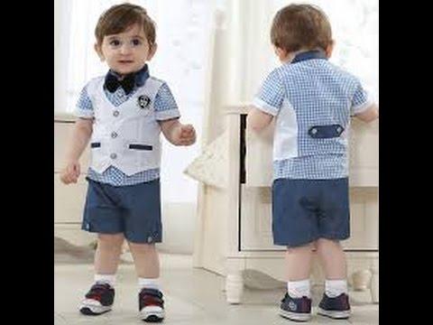 صورة ملابس اطفال اولاد , ملابس ولاد صغار