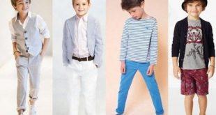 ملابس اطفال اولاد , ملابس ولاد صغار