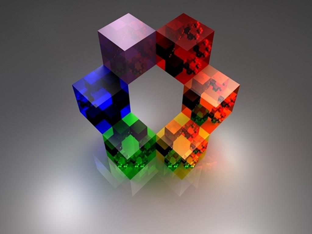بالصور خلفيات ثلاثية الابعاد , اجمل الخلفيات الثلاثيه الابعاد 5038 1