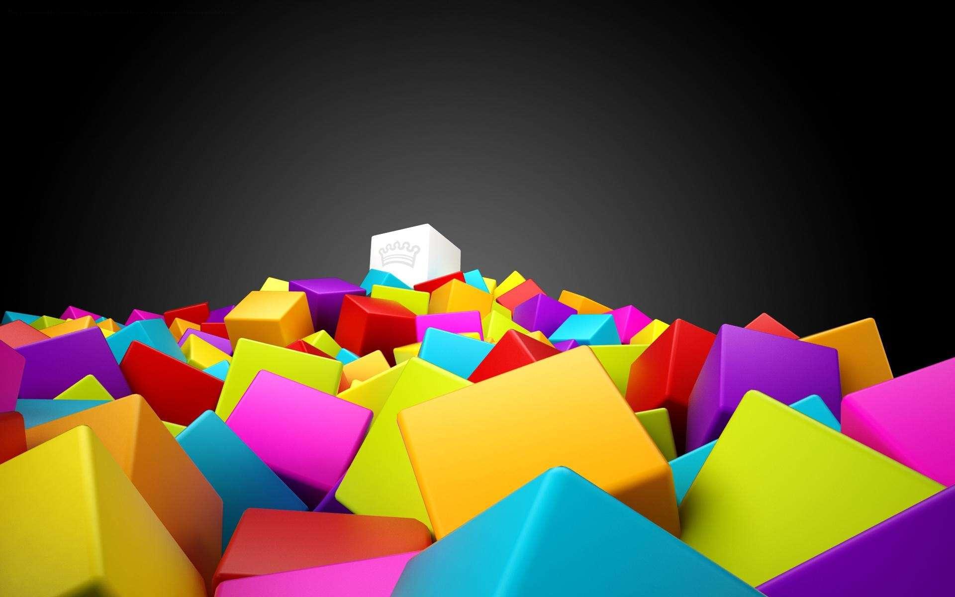بالصور خلفيات ثلاثية الابعاد , اجمل الخلفيات الثلاثيه الابعاد 5038 3