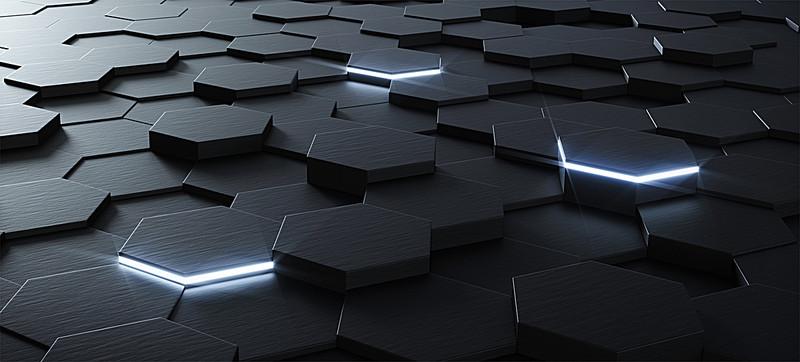 بالصور خلفيات ثلاثية الابعاد , اجمل الخلفيات الثلاثيه الابعاد 5038 5
