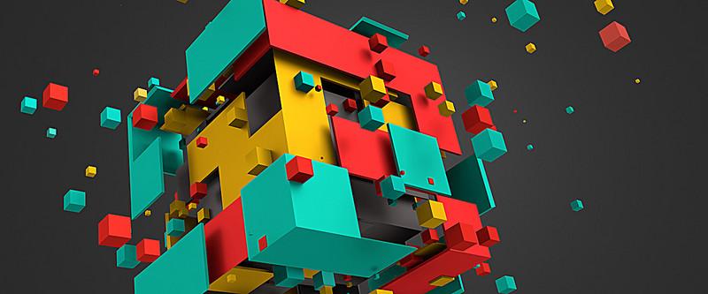 بالصور خلفيات ثلاثية الابعاد , اجمل الخلفيات الثلاثيه الابعاد 5038 6