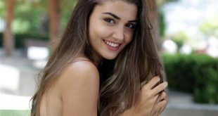 صورة صور ممثلات تركيات , اجمل الصور للممثلات تركيا