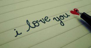 مسجات حب وغرام , صور اجمل رسائل احباب