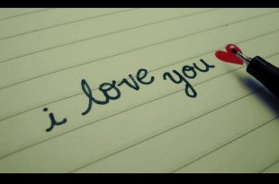 صورة مسجات حب وغرام , صور اجمل رسائل احباب
