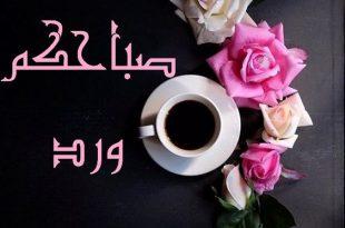 صورة احلى صور صباح الخير , صور اجمل الكلمات الصباحيه