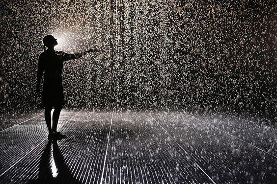 بالصور صور عن المطر , صور امطار كثيرة 5069 1