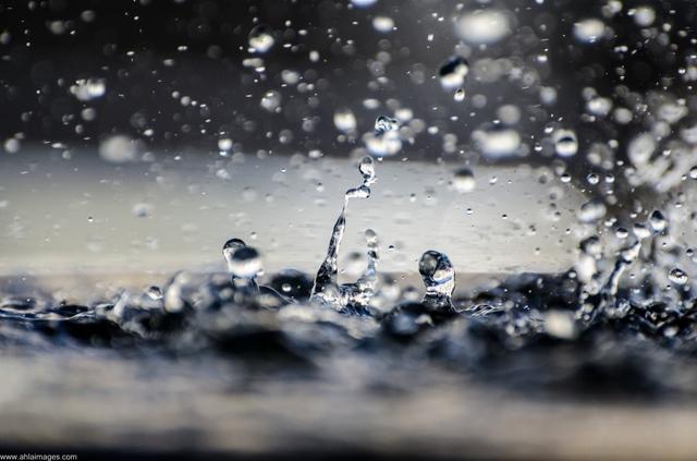 بالصور صور عن المطر , صور امطار كثيرة 5069 2
