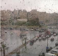 بالصور صور عن المطر , صور امطار كثيرة 5069 3