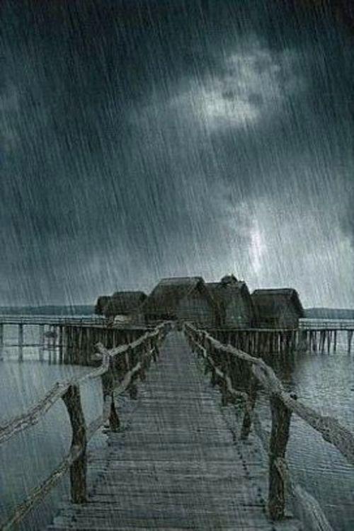 بالصور صور عن المطر , صور امطار كثيرة 5069 5