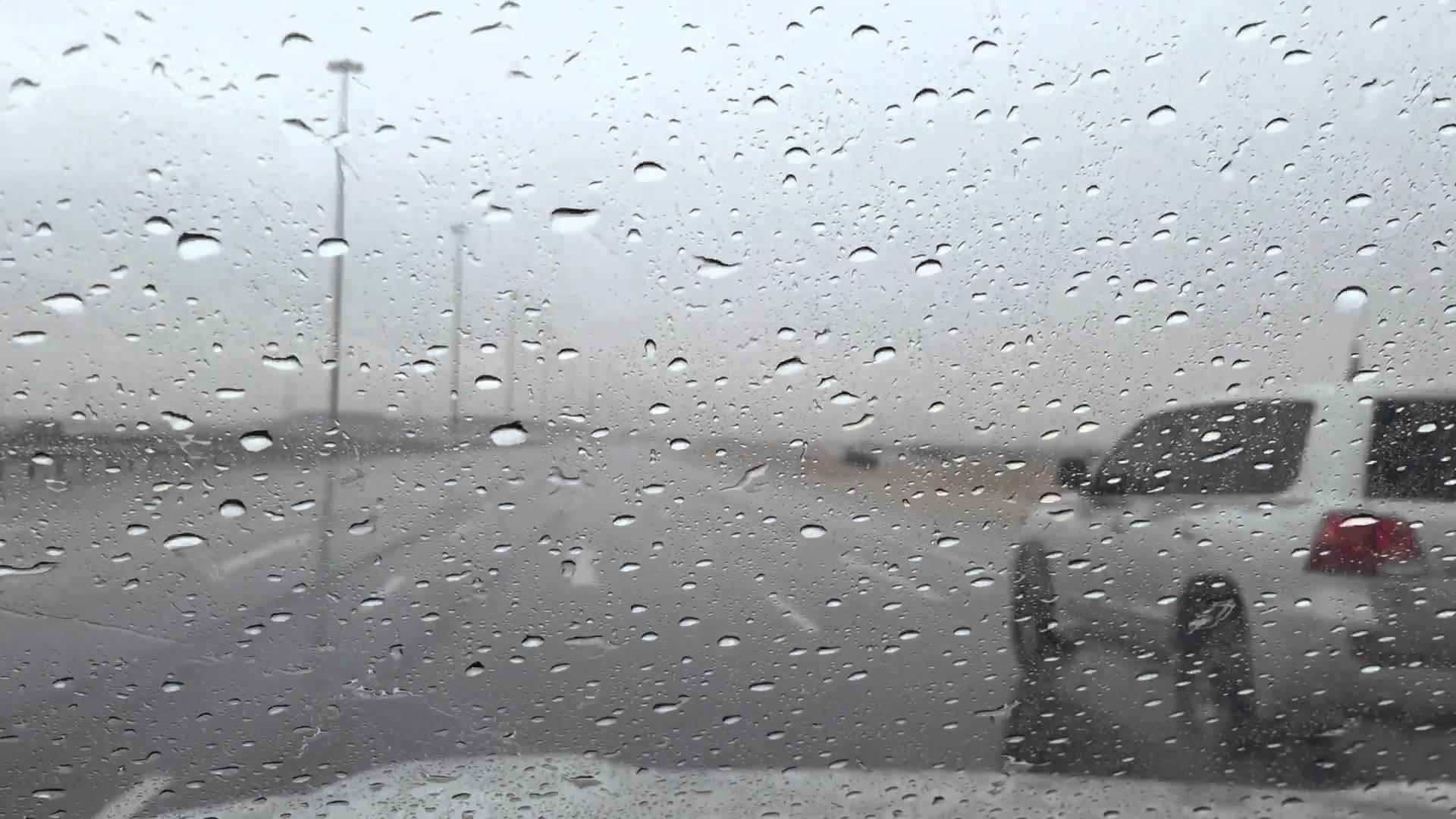 صور مطر جميلة 5069