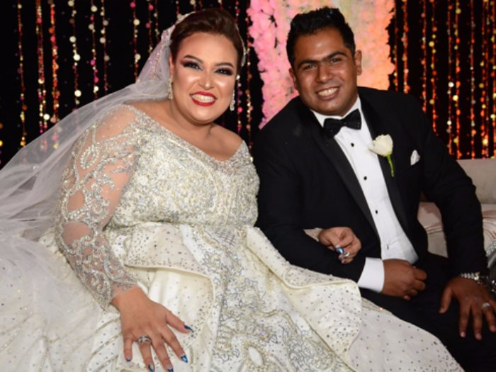 بالصور صور عروسة , صور عروسة في الفرح 5073 10