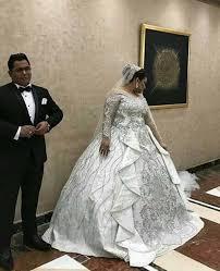 بالصور صور عروسة , صور عروسة في الفرح 5073 11