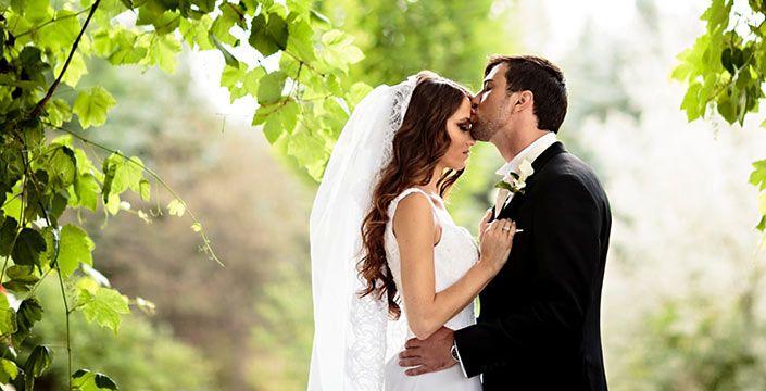 بالصور صور عروسة , صور عروسة في الفرح 5073 2