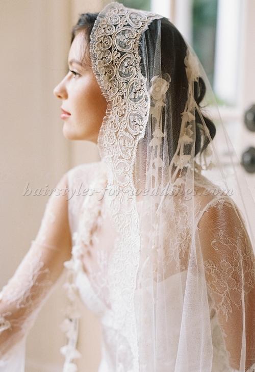 بالصور صور عروسة , صور عروسة في الفرح 5073 3