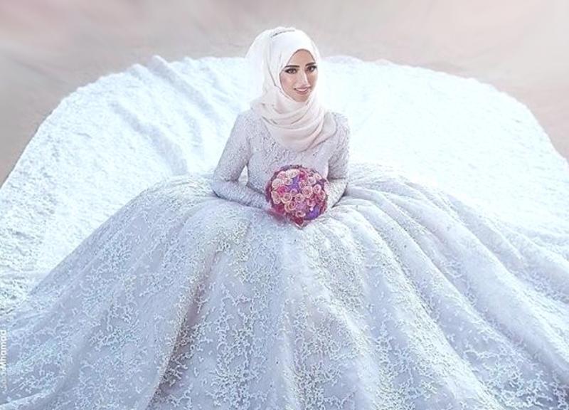 بالصور صور عروسة , صور عروسة في الفرح 5073 4