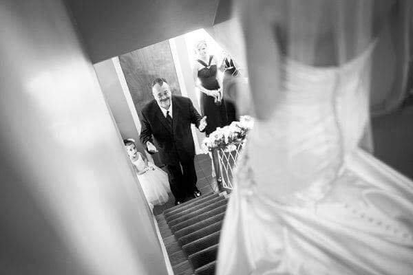 بالصور صور عروسة , صور عروسة في الفرح 5073 5