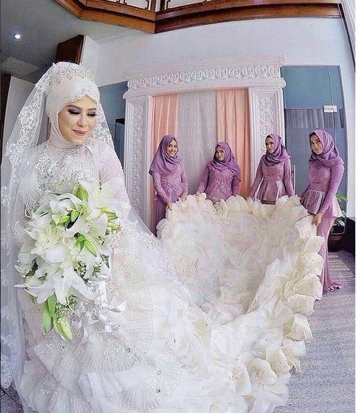 بالصور صور عروسة , صور عروسة في الفرح 5073 6