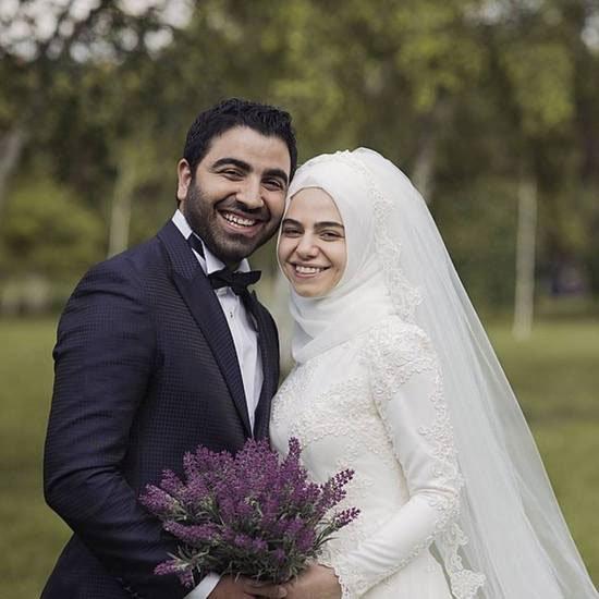 بالصور صور عروسة , صور عروسة في الفرح 5073 7