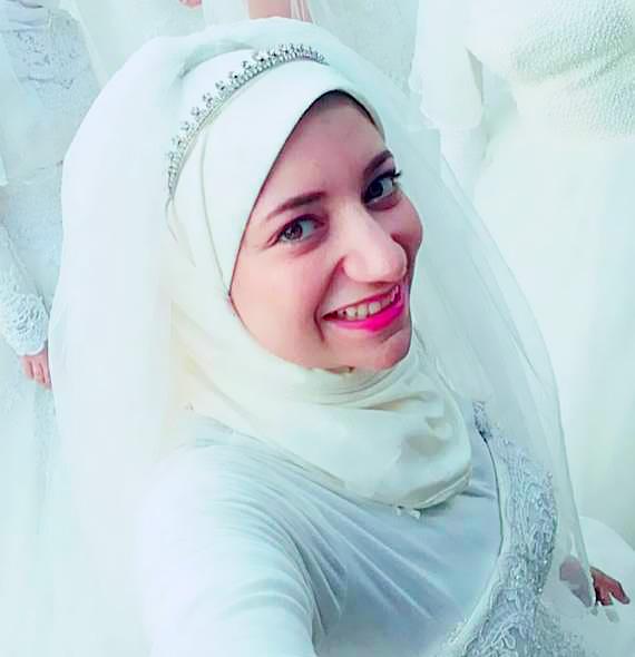 بالصور صور عروسة , صور عروسة في الفرح 5073 9