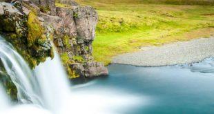 بالصور خلفيات الطبيعة , مناظر خلابة للخلفية 5080 12 310x165