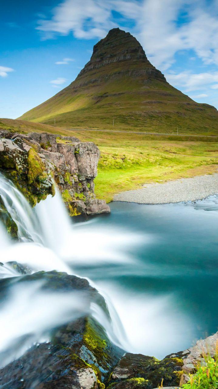 الطبيعة خلابة Hd Tabiea Blog