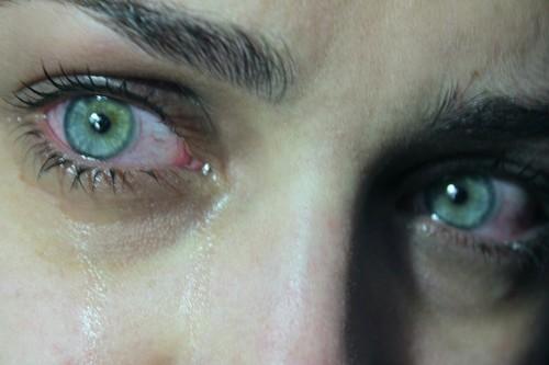 بالصور صور عيون حزينه , صور عين تبكي 5082 2