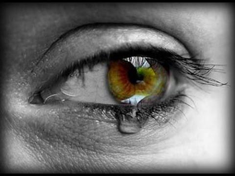 بالصور صور عيون حزينه , صور عين تبكي 5082 3