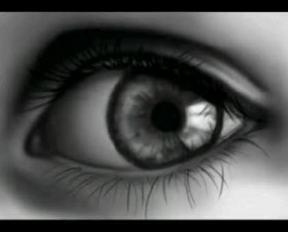 بالصور صور عيون حزينه , صور عين تبكي 5082 7
