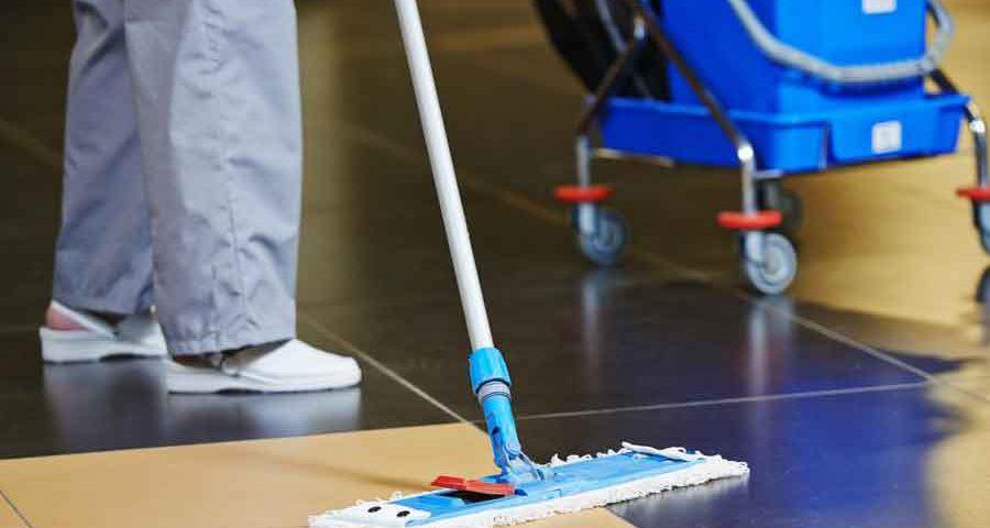 بالصور تنظيف منازل , اهميه تنظيف المنزل 5083 1