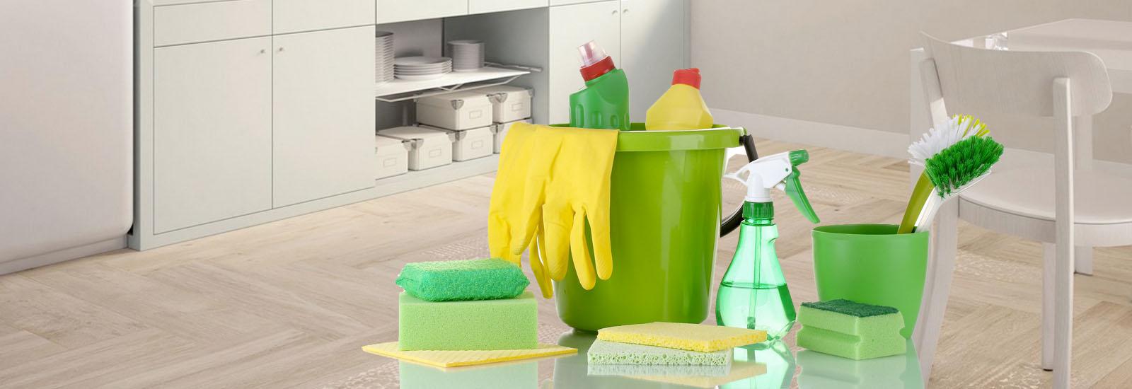 بالصور تنظيف منازل , اهميه تنظيف المنزل 5083 10