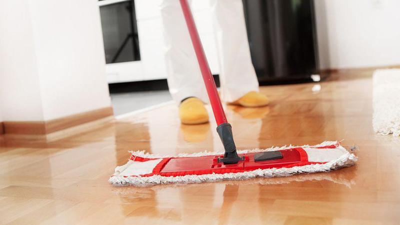 بالصور تنظيف منازل , اهميه تنظيف المنزل 5083 2