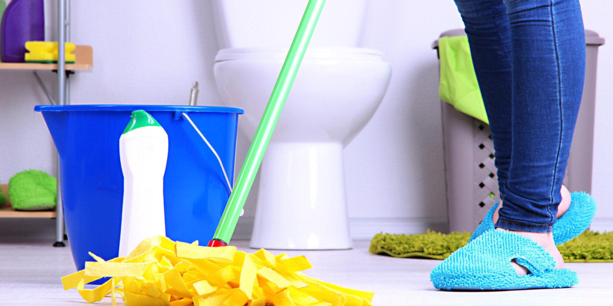 بالصور تنظيف منازل , اهميه تنظيف المنزل 5083 4