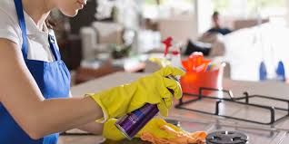 بالصور تنظيف منازل , اهميه تنظيف المنزل 5083 5
