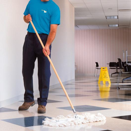 بالصور تنظيف منازل , اهميه تنظيف المنزل 5083 8