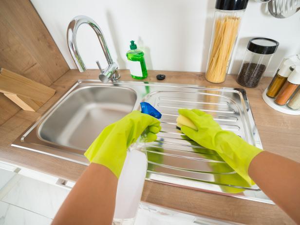 بالصور تنظيف منازل , اهميه تنظيف المنزل