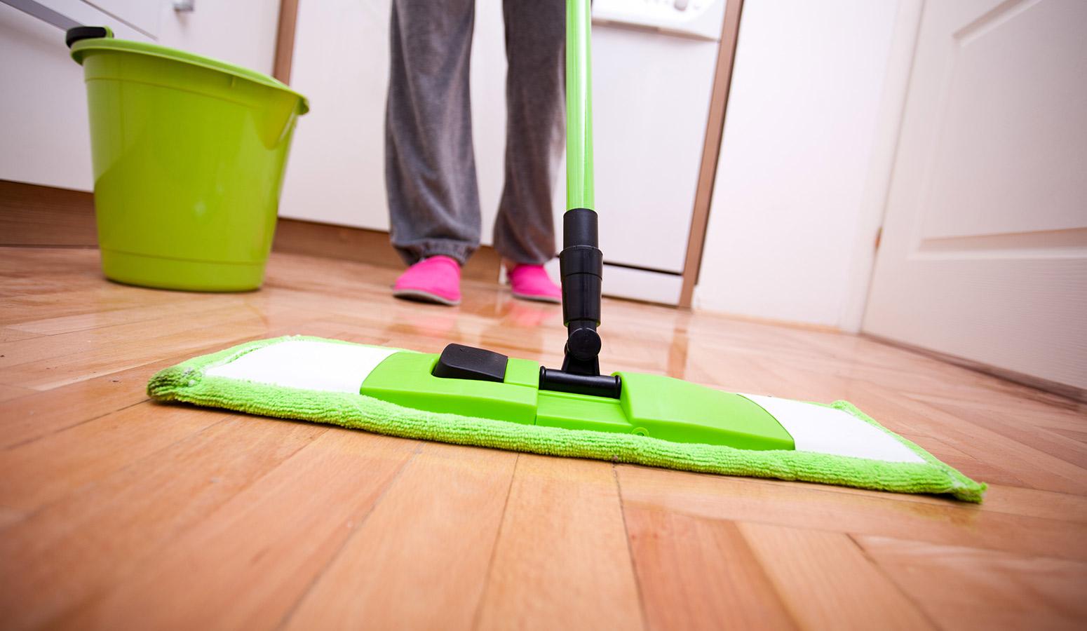 بالصور تنظيف منازل , اهميه تنظيف المنزل 5083