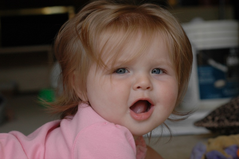 صور طفلة جميلة , اجمل صور للاطفال