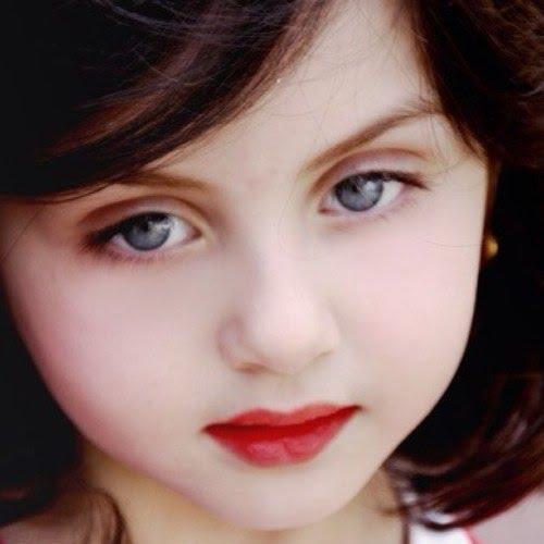 بالصور طفلة جميلة , اجمل صور للاطفال 5094 10