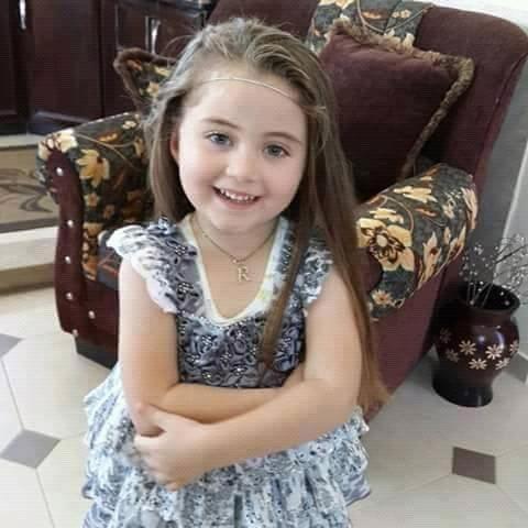 بالصور طفلة جميلة , اجمل صور للاطفال 5094 11