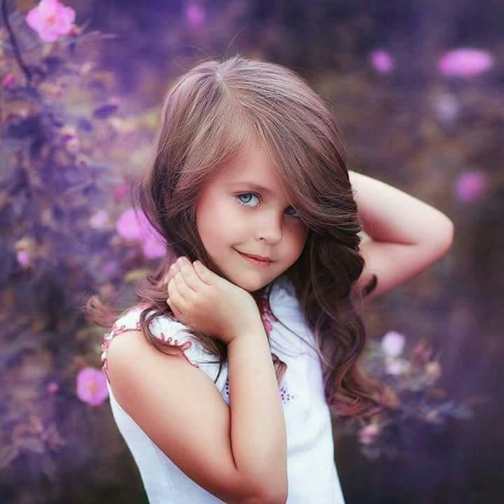 بالصور طفلة جميلة , اجمل صور للاطفال 5094 2