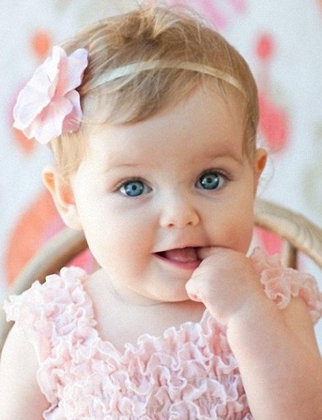 بالصور طفلة جميلة , اجمل صور للاطفال 5094 3