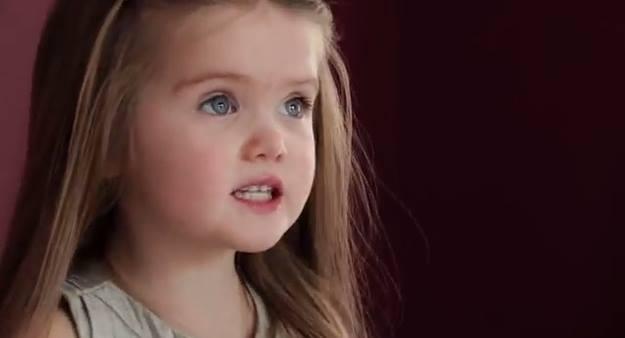 بالصور طفلة جميلة , اجمل صور للاطفال 5094 5