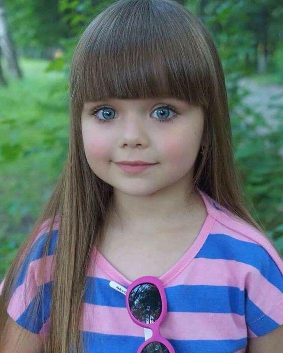 بالصور طفلة جميلة , اجمل صور للاطفال 5094 8