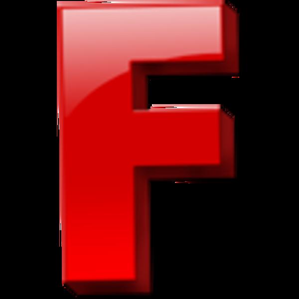 بالصور صور حرف f , اجمل اشكال لحرف f 5097