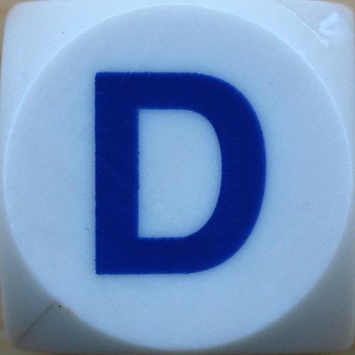 بالصور صور حرف d , صور مختلفة ل D 5102 5