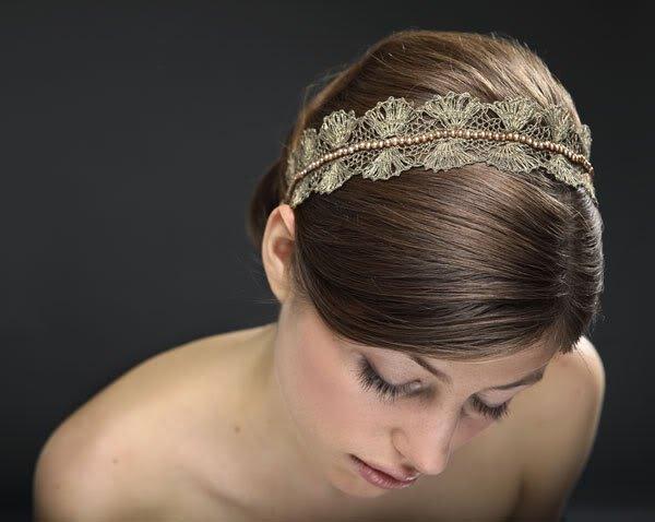 بالصور اكسسوارات شعر , اجمل اكسسوارات الشعر 5104 8